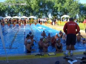 deaa1-piscina2bcauquenes-cqnet
