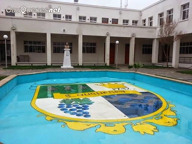 Municipalidad de Cauquenes aprobó nuevo programa de empleo con fondos propios