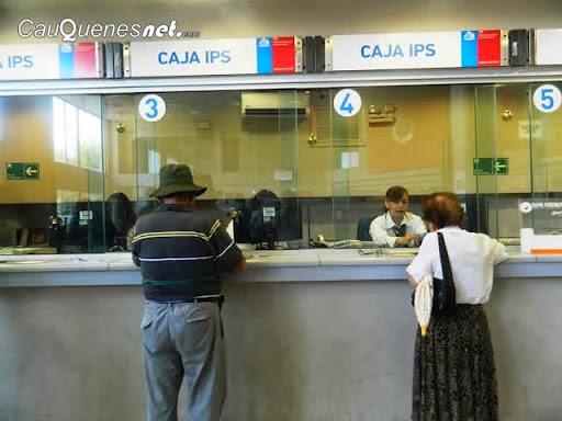 Comenzó el pago del aumento de pensiones del Pilar Solidario