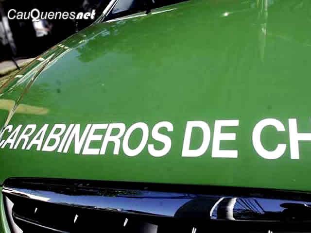 f1d0e-carabineros2bgenerico2b01-cqnet