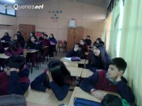 dae28-alumnos2bescuela2banibal2bpinto2b02-cqnet