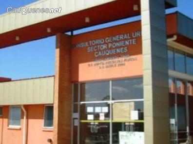 e24af-consultorio2bponiente2bcauquenes2b01-cqnet