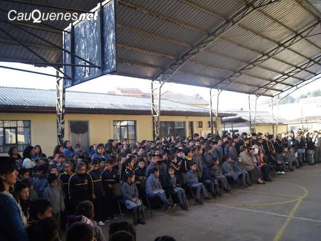ed52a-escuela2badolfo2bquiroz2bde2bquella2b01-cqnet