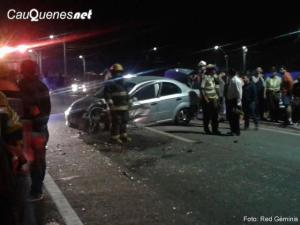 accidente-18feb-pelluhue-02-cqnet