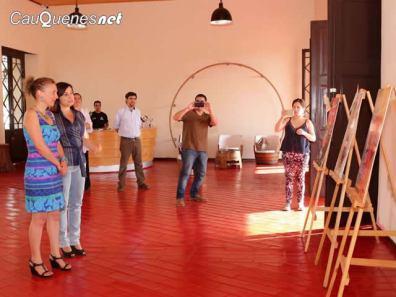 chanco-conmemora-27f-en-museo-03-cqnet