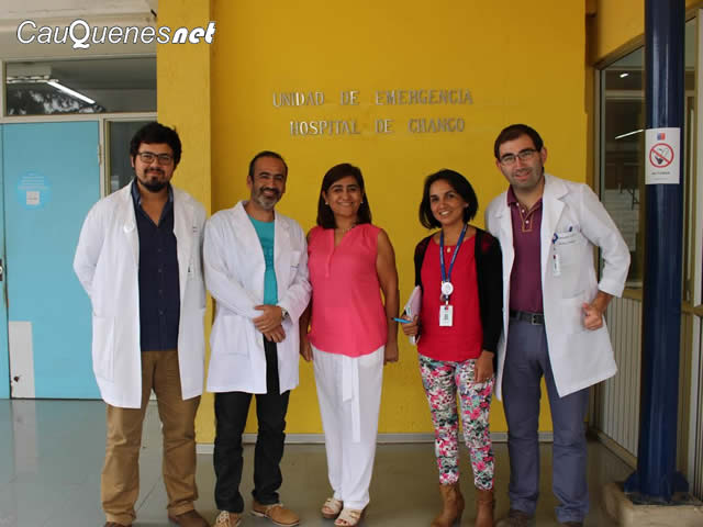 dr-juan-rojas-urologo-en-chanco-01-cqnet