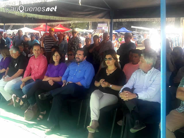 feria-del-queso-2017-chanco-01-cqnet