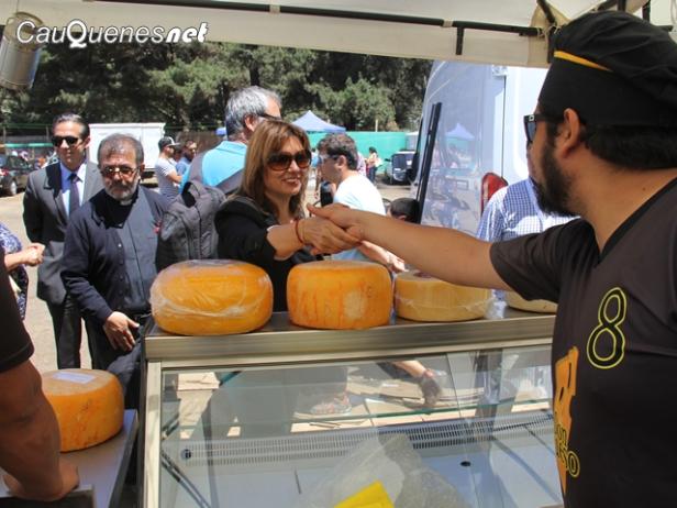 feria-del-queso-de-chanco-01-cqnet