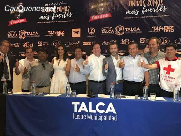 fiesta-independencia-talca-2017-a1-cqnet