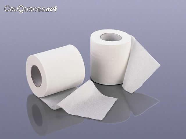papel-confort-01-cqnet
