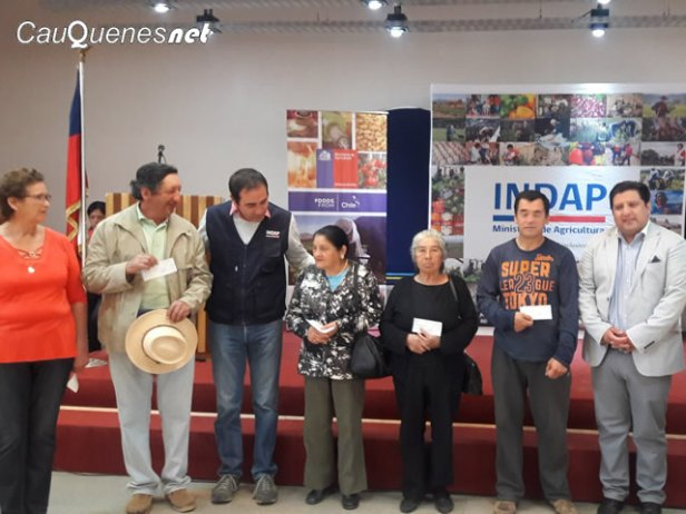 pequenos-agricultores-cauquenes-x-if-01-cqnet