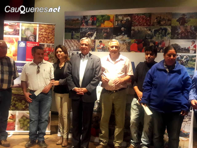 pequenos-agricultores-chanco-x-if-01-cqnet