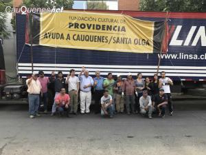providencia-ayuda-a-cauquenes-01-cqnet