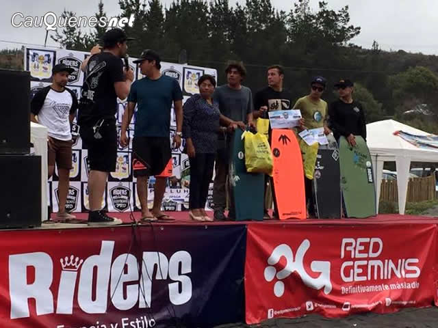 bodyboard-riders-pelluhue-2017-a2-cqnet
