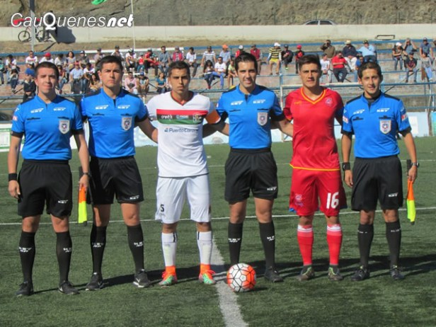 Independiente visit Lota Shwager 12mar17 02-cqnet