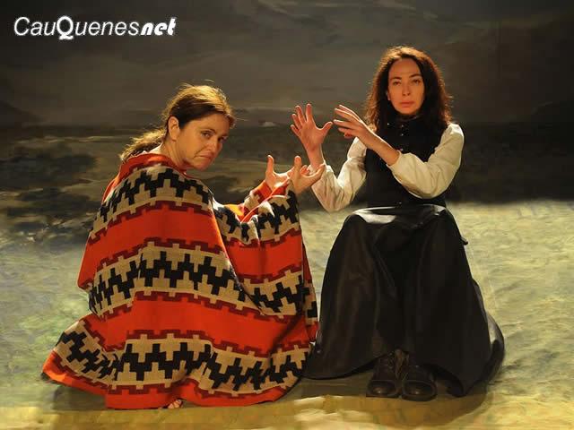 obra teatro xuarez 01-cqnet
