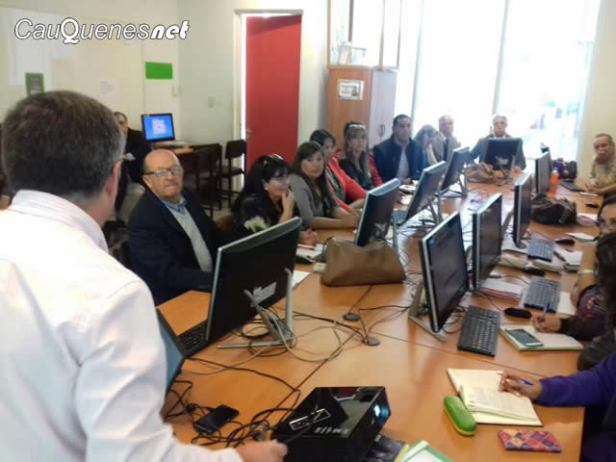 software educacion cauquenes 01-cqnet