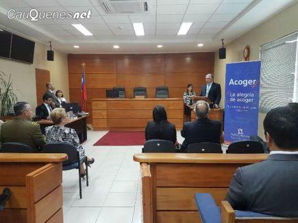 TOP cauquenes inauguro sala declaracion niños 02-cqnet