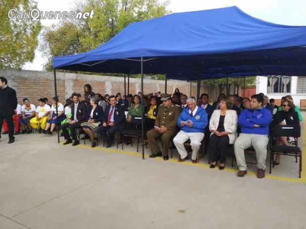 Escuela Horizonte Cauquenes 02-cqnet
