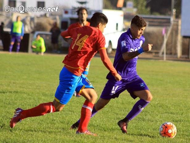 Independiente visit san antonio unido 08abr17 01-cqnet
