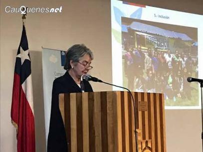 Cuenta publica 2016-2017 educacion maule daem cauq01-cqnet