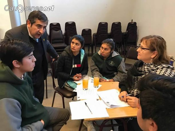 Cuenta publica 2016-2017 educacion maule participativa 01-cqnet