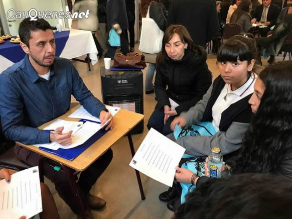Cuenta publica 2016-2017 educacion maule participativa 02-cqnet