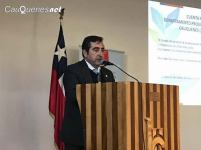 Cuenta publica 2016-2017 educacion maule seremi 01-cqnet