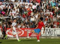 Independiente visit Melipilla 190517 f07-cqnet