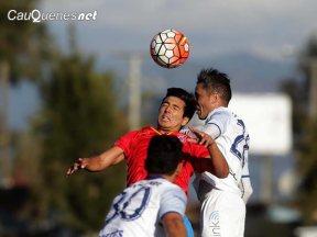 Independiente visit Melipilla 190517 f09-cqnet