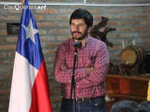 productores vid direc Ladron de Guevara 01-cqnet