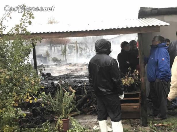 ancianos pierden su casa 01-cqnet