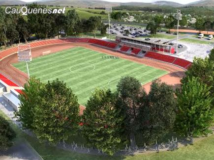 Estadio manuel moya medel remodelacion 01-cqnet