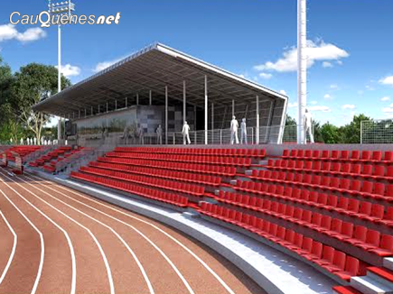Estadio manuel moya medel remodelacion 04-cqnet