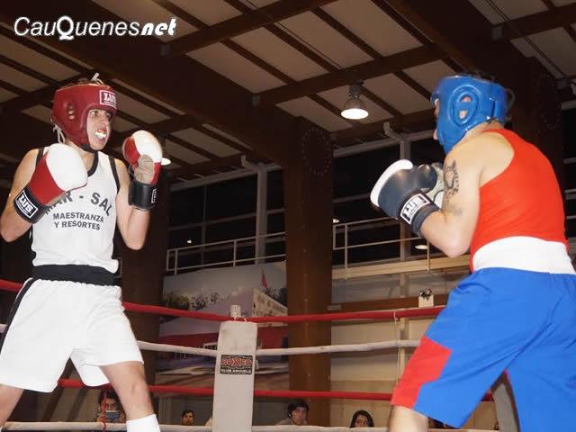 Boxeo en pelluhue 04-cqnet