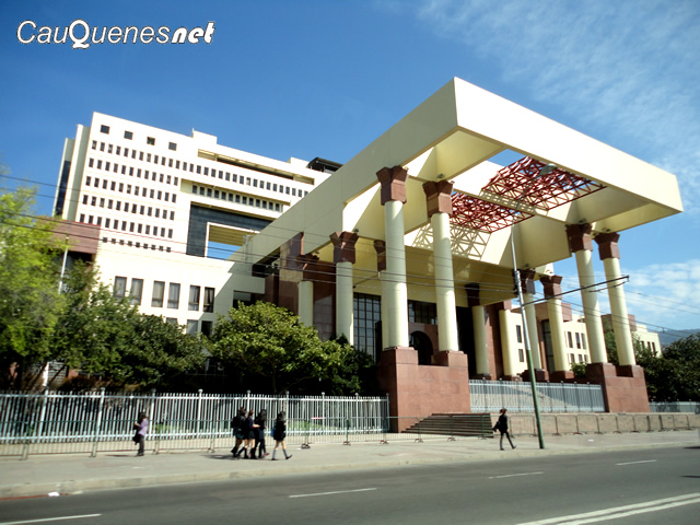 Senado rechazó propuesta opositora de segundo retiro del 10% con Chile Vamos alineado tras el proyecto del Gobierno