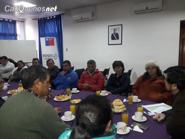 15 org ganan fondo presidente republica 02-cqnet