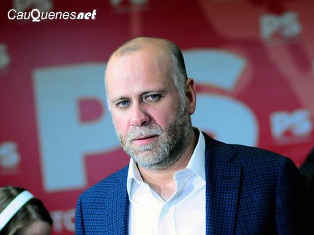 Alvaro Elizalde PS 01-cqnet