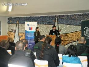 CCP cauquenes servicios red apoyo sección juvenil 02-cqnet