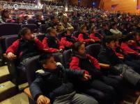 Conciertos para estudiantes maule 03-cqnet