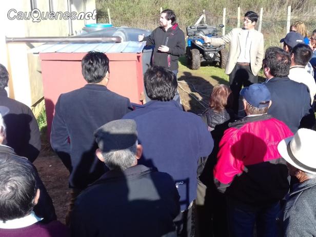 cosecha agua prov cauquenes 02-cqnet