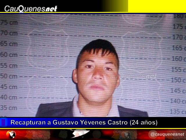 Recapturan cauquenes Gustavo Yevenes Castro 20ago17 01-cqnet