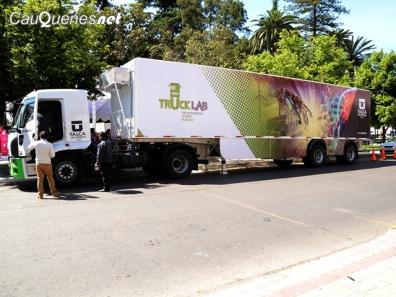 TruckLab UTALCA 1-cqnet