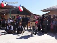 Escuela Gladys Canales Curanipe fiestas patrias 04-cqnet