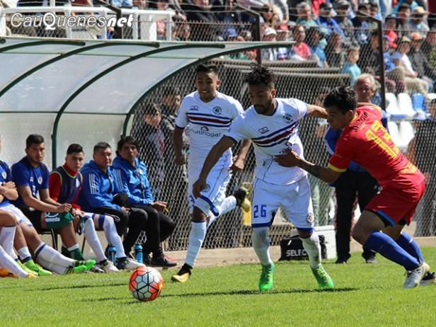 Independiente visit Santa Cruz 03sep17 01-cqnet