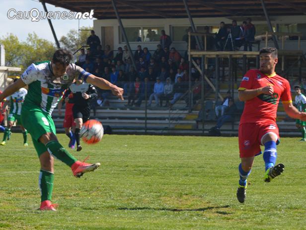 Independiente vs Deportes Vallenar 10sep17 02-cqnet.png