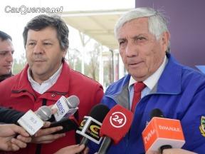 Juan Castro y JC Muñoz 01-cqnet