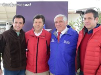 Juan Castro y JC Muñoz 02-cqnet