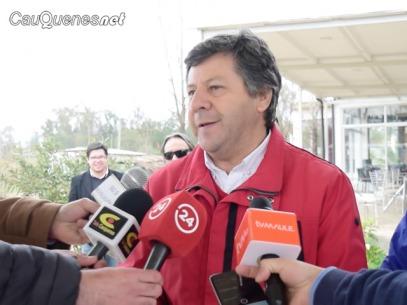 Juan Castro y JC Muñoz 03-cqnet
