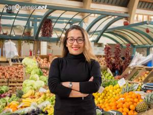 Lilian Cancino Henriquez rd01-cqnet